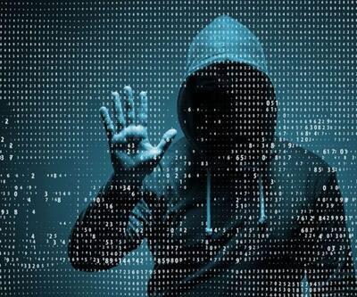 Avusturya siber saldırı altında