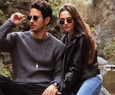 Tuan Tunalı: Sevgilimle Instagram'da tanıştık
