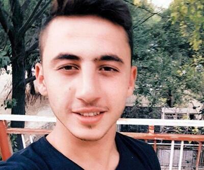 Karda kayıp düştüğü iddia edilen genç, araçtan tüfeği alırken vurulmuş