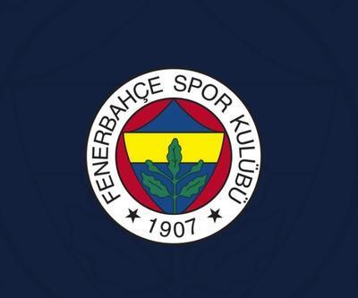 Fenerbahçe, harcama limitleri konusunda TFF ile görüşmelerin sürdüğünü açıkladı