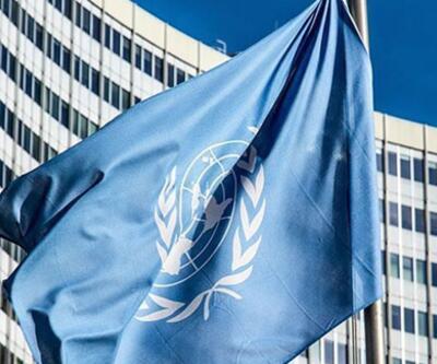 BM'den çağrı: Savaşı önlemek hepimizin görevi