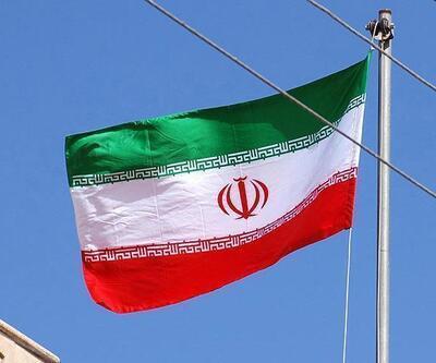 İran'da 1 gün milli yas ilan edildi