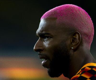 Galatasaray Babel'i Ajax'a kiraladı