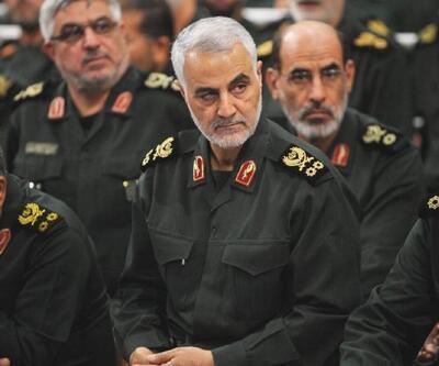 Kim bu İran Devrim Muhafızları Ordusu? 'Hayalet Komutan'ları neden öldürüldü?