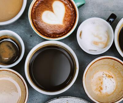 Fazla kahve içmek bağırsaklara zarar