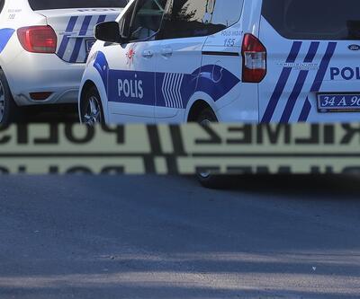 İstanbul'da 2 bin gasp olayı meydana geldi