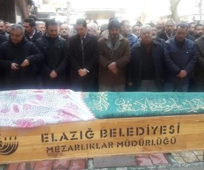 Atatürk'ün 'Yaşasın asker çocuğu' dediği Fatma Topal, yaşamını yitirdi