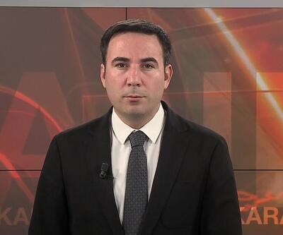 10 Ocak Ankara gündeminde neler var?