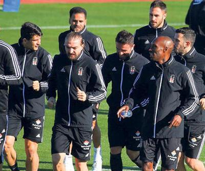 İddaa'da dikkat çeken Beşiktaş detayı!