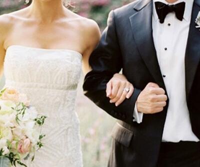 Evliliği korumanın yolları
