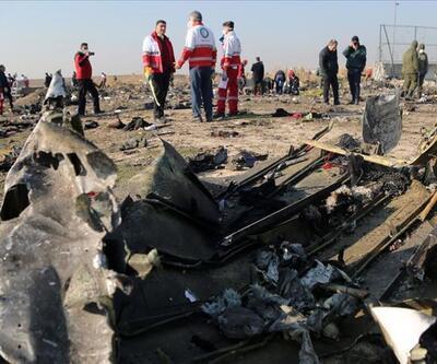 Uzmanlar ne diyor: İran'ın itibar kaybettiği kesin