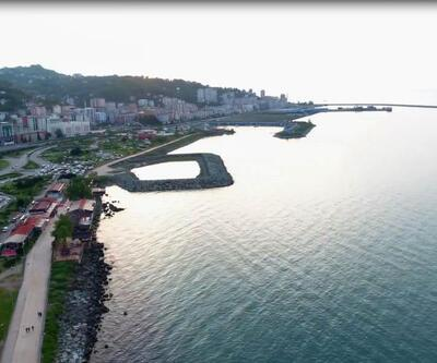 Doğu Karadeniz'de deprem riski arttı