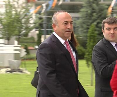 Türk heyet Moskova'ya gidiyor