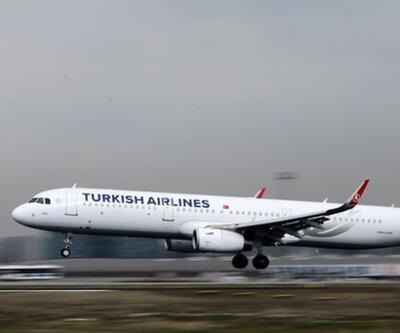 THY, Filipinler'e olan uçuşları iptal etti