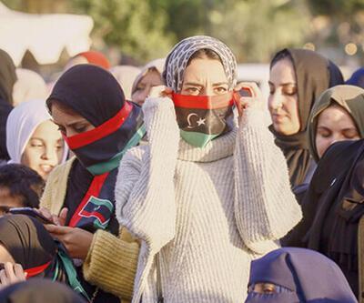 Libya ve İdlib: Ateş çemberinde Türkiye barışı