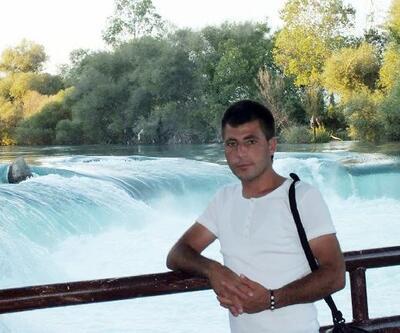 Cami bahçesinde uyuşturucu satışına 12,5 yıl hapis cezası