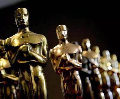 2020 Oscar adayları belli oldu