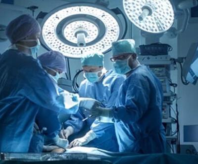 Sağlık Bakanlığı'ndan anestezi ilacı açıklaması