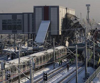 Ankara YHT kazasında karar açıklandı