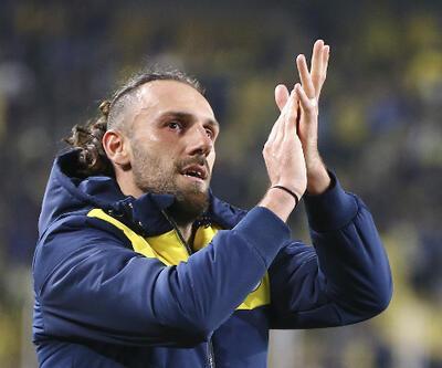 Fenerbahçe'de 10 milyon euroluk makas!