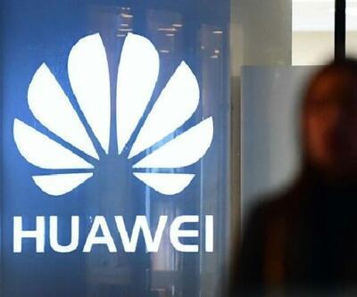 Huawei openEuler OS işletim sistemi ile yeni bir döneme girmek istiyor