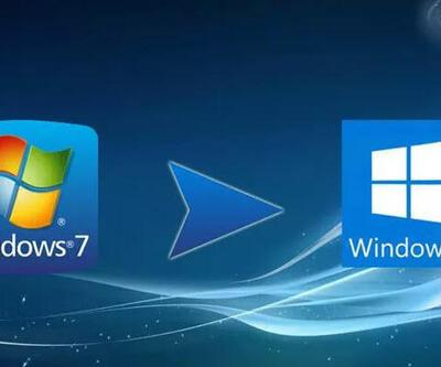 Microsoft'tan önemli uyarı: Yarın son gün