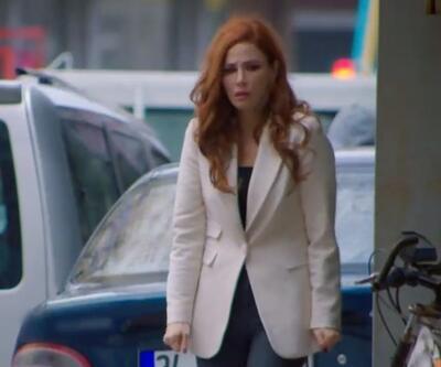 Zalim İstanbul 27. bölüm fragmanı yayında! Şeniz Köşk'ten kovuldu