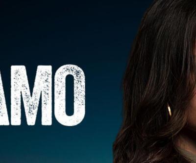 Ramo dizisi Sibel karakteri Esra Bilgiç kimdir, kaç yaşında?