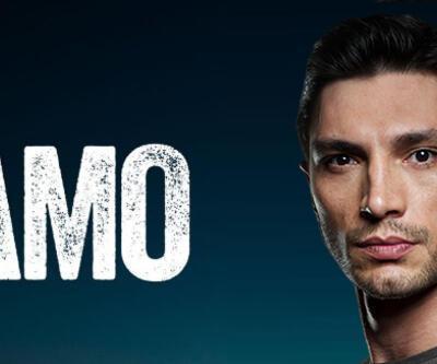 Ramo dizisi Neco (Necati) karakteri İlhan Şen kimdir, kaç yaşında?