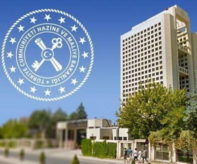 Hazine ve Maliye Bakanlığı'ndan İBB açıklaması