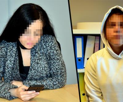 Baldıza cinsel taciz sanığına beraat