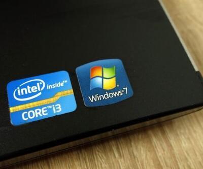 Windows 7 uygulamaları Windows 10'a uyumlu mu?