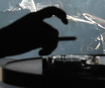Türkiye'nin yüzde 27,3'üher gün sigara içiyor