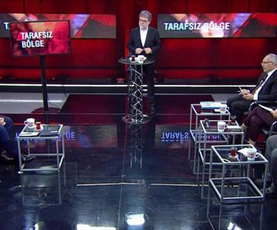 Bakan Çavuşoğlu, SMO askerlerine vatandaşlık verileceği iddialarını yalanladı