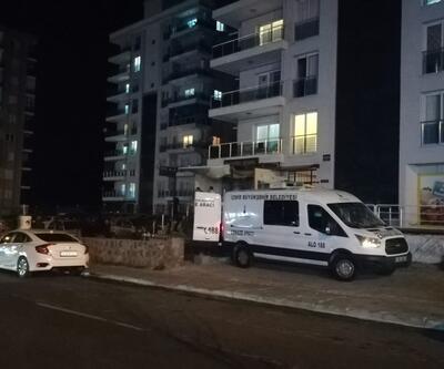 İzmir'de Müjgan hemşirenin feci sonu!