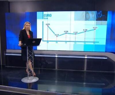 Dolar ne kadar? 16 Ocak 2020 son dakika euro kuru ve döviz kurları