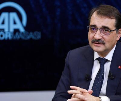 Dönmez: Türkiye'de 1 milyonun üzerinde  elektrikli otomobil olacak