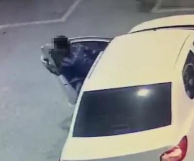 Ev ve iş yerlerine dadanan hırsızlar yakalandı