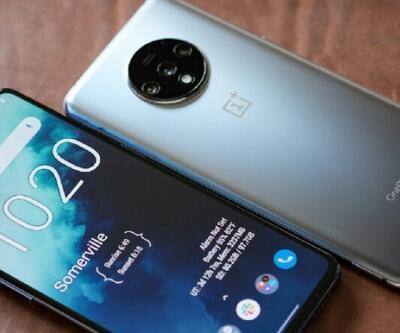 3000 TL altı fiyata alabileceğiniz en iyi akıllı telefonlar