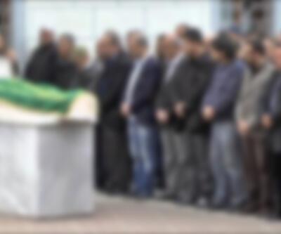 Cenaze namazı nasıl kılınır, hangi dualar okunur? Cenaze namazı abdestsiz kılınır mı?