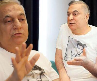 Mehmet Ali Erbil'den güzel haber