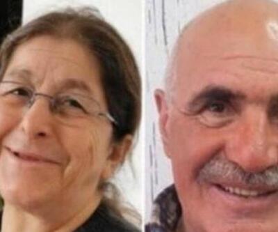 Şırnak'ta kayıp Süryani çiftten hala iz yok