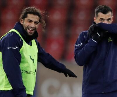 Fenerbahçe TFF'nin kararını bekliyor