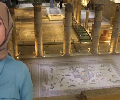 Bakanlık: Hayatına son veren arkeolog olayıyla ilgili soruşturma başlatıldı