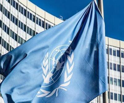 BM'den AA çalışanlarının serbest bırakılması çağrısı