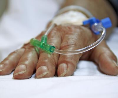 Kanseri geçerek dünyada en fazla ölüme neden olan hastalık: Sepsis