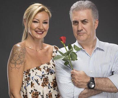 Pınar Altuğ'dan duygulandıran 'Çocuklar Duymasın' paylaşımı