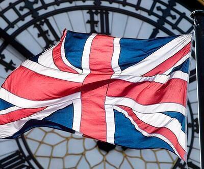 İngiltere'den Libya'daki kalıcı barış çabalarına destek