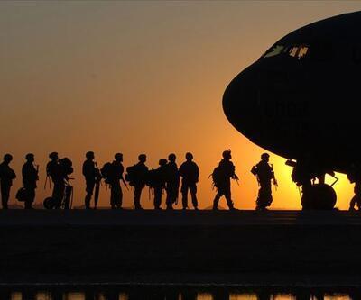 Bomba iddia: Suudi Arabistan'dan ABD askerlerine 500 milyon dolar