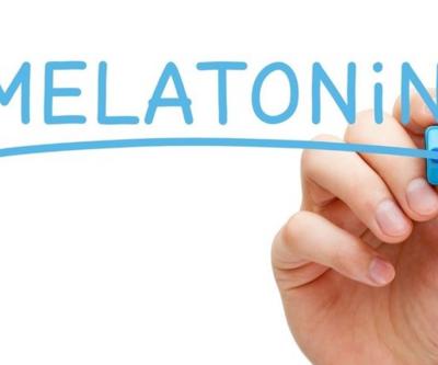 Melatonin hangi besinlerde bulunur? İşte içeriğinde melatonin bulunduran besinler